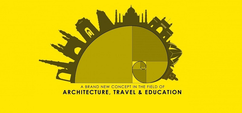 explorArchi – A Journey that just began...